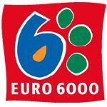 EURO-6000