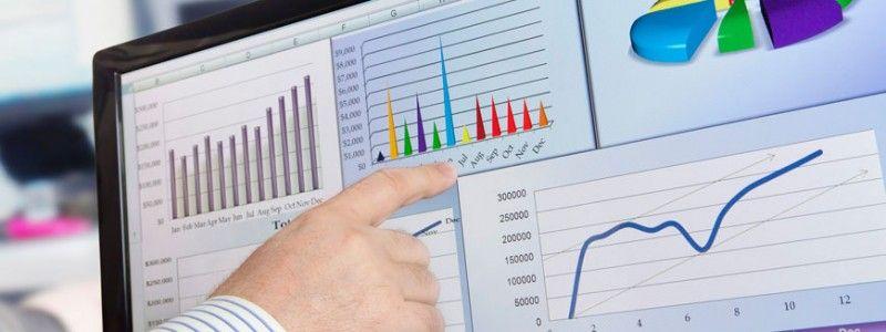 Herramientas para Analitica Web