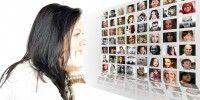 ¿Qué Es Un Influencers? Las Claves De Una Figura Al Alza