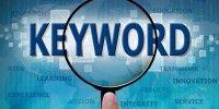 Trucos Para Elegir Las Mejores Palabras Clave O Keywords