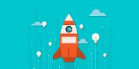 7 Técnicas Infalibles De Outreach Marketing O Marketing De Alcance