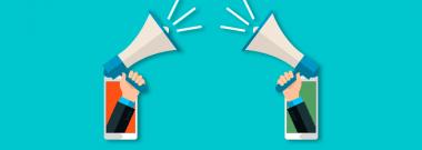 Marketing Y Publicidad: ¿Dónde Está La Diferencia?