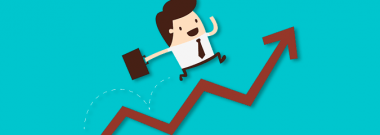 Qué Es El Marketing Relacional Y Cómo Implementarlo En Tu Estrategia