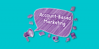 ABM O Account Based Marketing: Nuevo Para El B2B