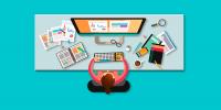 Consultoría De Marketing: ¿Por Qué La Necesitas?