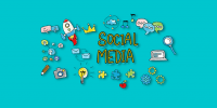 Social Media Mix: Cómo Hacer El Popurrí De RRSS Perfecto