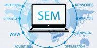 Publicidad En Internet / SEM