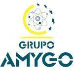 GRUPO-AMIGO
