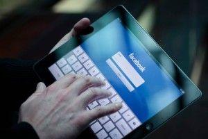 Los mejores posts para facebook y Social Media