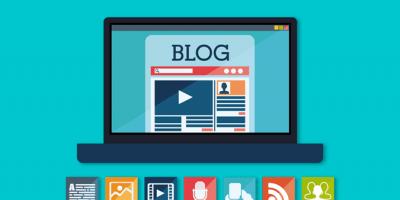 Marketing De Contenidos: Aliado Del Posicionamiento Web