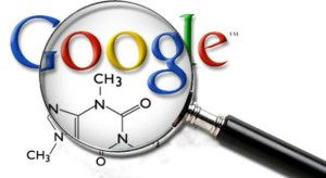 Campañas de SEM y Google Adwords