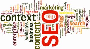 marketing de contenidos en seo