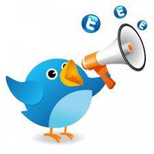 Consejos para redactar los mejores twitts en Twitter