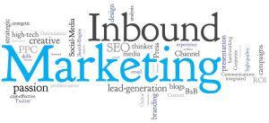 Cinco pilares del Inbound Marketing