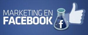 Marketing para Redes Sociales