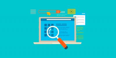 Cómo Hacer Los Mejores Anuncios De Google Adwords