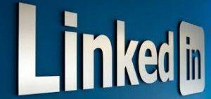 Cómo utilizar linkedin para tu empresa