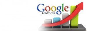 Hacer los mejores anuncios de Google Adwords