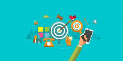 El Marketing De Contenidos Para Promocionar Nuestro Negocio En Internet