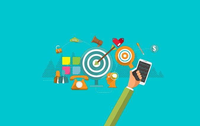 marketing de contenidos para promocionar