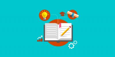 La Importancia De Tener Un Blog En El Marketing On Line