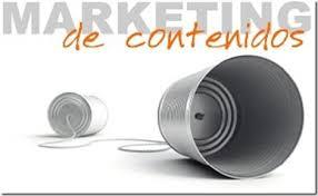 La importancia del marketing de contenidos para las empresas