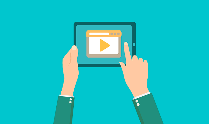 Youtube Para Marketing Digital