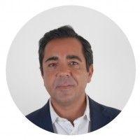 Gonzalo De Anta