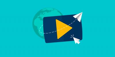 La Importancia Del Videomárketing: Cómo Sacar Más Rendimiento A Youtube