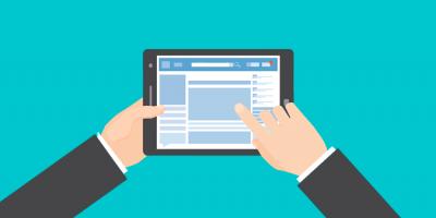 El Buscador De Facebook ¿Cómo Podría Afectar Al SEO Y Al SEM?