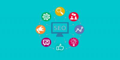 La Importancia De Google My Business Para El SEO