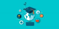 Inbound Marketing Aplicado A La Educación