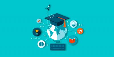 Inbound Marketing Aplicado A La Educación Y La Enseñanza De Idiomas