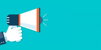 Los 10 Mandamientos De Una Buena Estrategia De Inbound Marketing