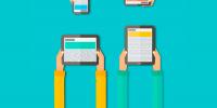 Ebook En Inbound Marketing
