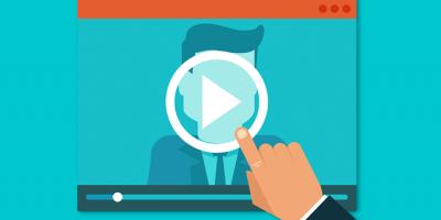 4 Consejos Para Organizar Eventos Como Estrategia De Inbound Marketing