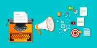 Mejorar Estrategia De Inbound Marketing