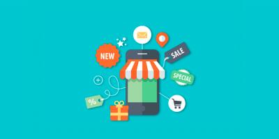 Claves Del Inbound Marketing Para Tiendas Online