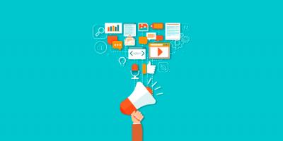 El Papel De Las Redes Sociales En El Inbound Marketing