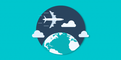 Inbound Marketing Aplicado Al Sector Del Turismo Y Ocio