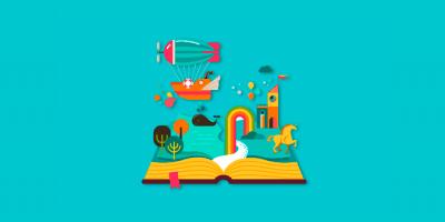 La Importancia Del Storytelling En Tu Estrategia De Marketing