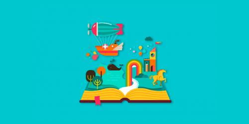 storytelling en tu estrategia
