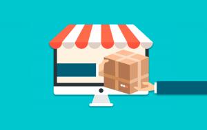 como atraer clientes a un negocio