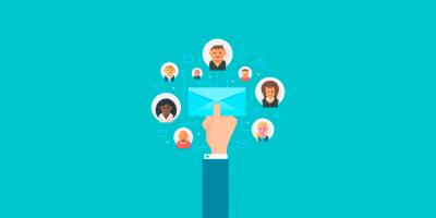 ¿Qué Es El Network Marketing?