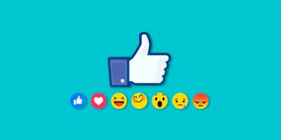 Las últimas Noticias Sobre Facebook