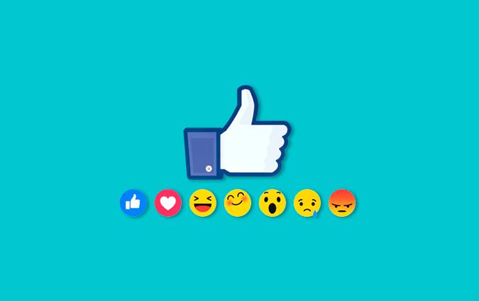 noticias facebook