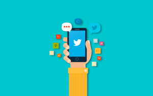 noticias sobre twitter