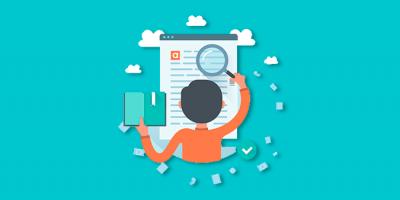 Customer Experience Management: Qué Es Y Cuál Es Su Importancia