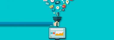 ¿Qué Es El Data Driven Marketing? Hola Al Marketing Con Sentido