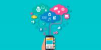 El índice De Google: Mobile First Ya Está Aquí